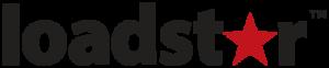 loadstar customs inspection insurance
