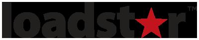 LoadStar Insurance Services, LLC