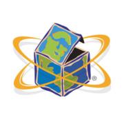 planet import logo